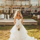 130x130 sq 1457208972070 stern bride 2