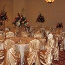 130x130 sq 1333651889308 weddingpictures016