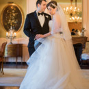 130x130 sq 1456524417361 15hseventplanninglos angeles wedding photographerc