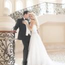 130x130 sq 1456524419092 07klkagacrandall weddingst regis