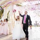 130x130 sq 1456524426708 20klkagaepling st regis wedding2