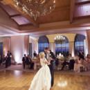 130x130 sq 1456524435376 26klk photographypelican hill wedding photographer