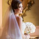 130x130 sq 1456524442874 34klk photographythe california club weddinglos an