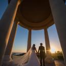 130x130 sq 1456524477440 100details detailspelican hill wedding