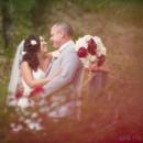 130x130 sq 1456524482640 134rancho las lomas weddingaga