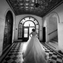 130x130 sq 1456524493937 aga danielle vibiana weddingmon amie
