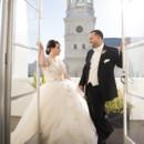 130x130 sq 1456524499476 aga danielle vibiana wedding