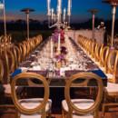 130x130 sq 1456524511466 aga morado wedding pelican