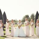 130x130 sq 1456524530079 allipelican hill wedding photographera good affair