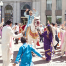 130x130 sq 1456524581431 indianweddingdestinationprashe event designbaraatn