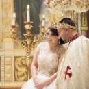 130x130 sq 1456524662652 saint sophia los angeles weddingdanielle aga