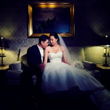220x220 sq 1346383913503 laathleticclubweddingklkphotography