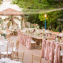 220x220 sq 1456524304902 152klkrancho las lomas weddingaga