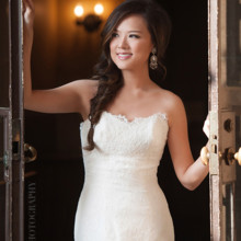 220x220 sq 1456524571201 grace lin makeup artist wedding portraitathenaeumc