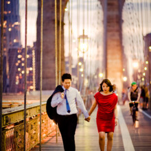 220x220 sq 1456524621456 new york engagementdestinationphotographernycnewyo