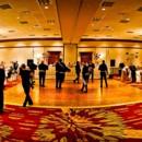130x130 sq 1495133706870 panaramic of entire ballroom