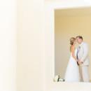 130x130 sq 1452312234667 photographer wedding san diego