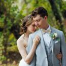 130x130 sq 1452312315609 san diego wedding photographer