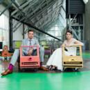 130x130 sq 1452312329722 san diego wedding photographers