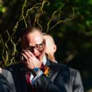 130x130 sq 1452312354830 wedding photographer san diego