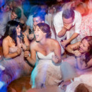 130x130 sq 1452312367723 wedding photographers san diego