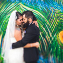 130x130 sq 1452312382152 wedding photography in san diego ca