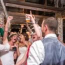 130x130 sq 1452312396984 wedding photography san diego