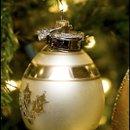 130x130 sq 1228237172805 christmasring 1