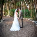 130x130 sq 1367346791187 weddingphotographynicolechad 01
