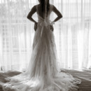 130x130 sq 1367347716987 weddingphotographynicolechad 11
