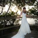 130x130 sq 1367347759310 weddingphotographynicolechad 03
