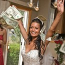 130x130 sq 1367347900921 big fet greek wedding 3