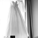130x130 sq 1382624188421 wedding photographer 1 of 82