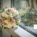 130x130 sq 1382624202635 wedding photographer 3 of 82