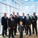 130x130 sq 1382624402548 wedding photographer 22 of 82