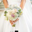 130x130 sq 1382624434823 wedding photographer 27 of 82
