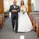 130x130 sq 1382624450021 wedding photographer 29 of 82