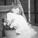 130x130 sq 1382624459190 wedding photographer 32 of 82