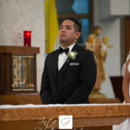 130x130 sq 1382624473366 wedding photographer 35 of 82