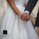 130x130 sq 1382624489400 wedding photographer 41 of 82