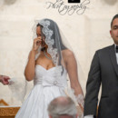 130x130 sq 1382624503559 wedding photographer 42 of 82