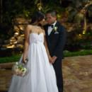 130x130 sq 1382624546331 wedding photographer 48 of 82