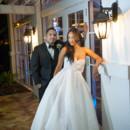 130x130 sq 1382624564454 wedding photographer 52 of 82