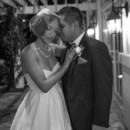 130x130 sq 1382624575905 wedding photographer 55 of 82