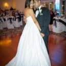 130x130 sq 1382624592172 wedding photographer 60 of 82