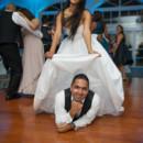 130x130 sq 1382624679181 wedding photographer 75 of 82