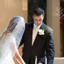 130x130 sq 1394224752926 wedding ceremony 0
