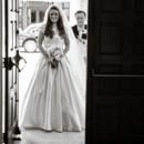 130x130 sq 1394224758984 wedding ceremony brok