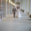 130x130 sq 1394224868806 weddingphotographynicolechad 0