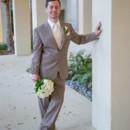 130x130 sq 1394224873159 weddingphotographynicolechad 0